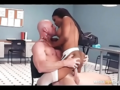 The real definition of cowgirl dick riding. Porn producers please watch.