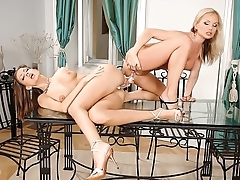 silvia saint fotos10