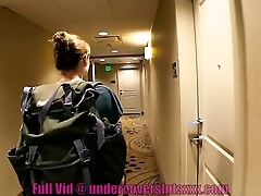 Alone With My Slut Teen Daughter Part 1, 2