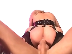 Anal Real Explosion!!! vol. #02
