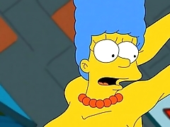 Marge'_s Crossbreading Program