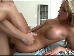 All beauties massage