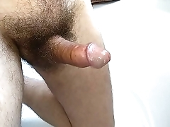 filling cock with tobbaco