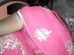 Telugu aunty full haaaard fuck moaning and crying 2018