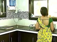 Hot Desi Romance With Hot Bhabhi And Her Husband