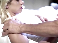 We fuck our Daughter'_s BFF and she loves it! - Khloe Kapri, Ryan Keely and Tommy Gunn